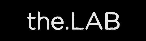 the.lab